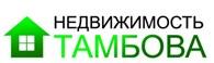 "Агентство ""Недвижимость Тамбова"""