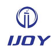Интернет магазин электронных сигарет и комплектующих I Joy IT.