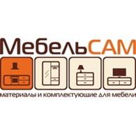"""Строймаркет-практик"", магазин МебельСАМ"