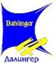 """""""Далингер"""""""