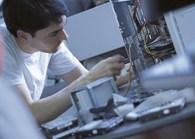 RKM - ремонт компьютеров, ноутбуков в Москве
