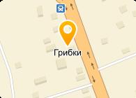 ООО РПФ МАРС