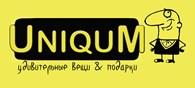«UniquM»