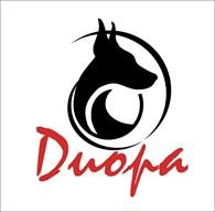 """""""Диора"""" -Ритуальные услуги для домашних животных"""