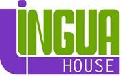 Lingua House (Лингва Хаус) на Партизанской