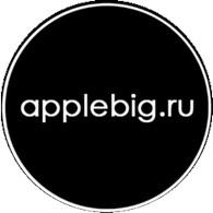 applebig.ru