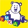 Магазин развивающих игрушек «Умка»