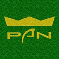 Pan-Mebel