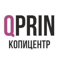 QPrin