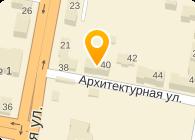 """Языковой центр """"LINGVISTO"""""""