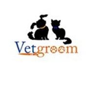 VetGroom