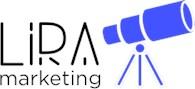 Lira Marketing