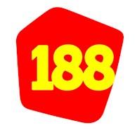 интернет магазин 188.com.ua
