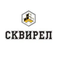 Интернет-магазин Сквирел