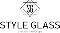 Style-Glass