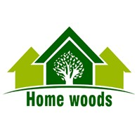 ООО HomeWoods