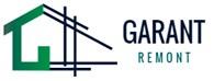 Remont Garant - ремонт квартир Львов