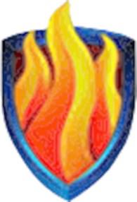 Fire - Steel