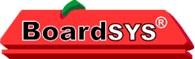 BoardSys