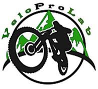 ВелоПроЛаб
