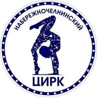 """""""Набережночелнинский цирк"""""""