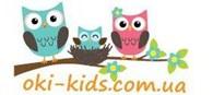Oki Kids