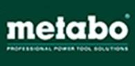 Метабо Сервис