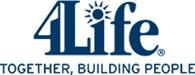 4Life Research UA