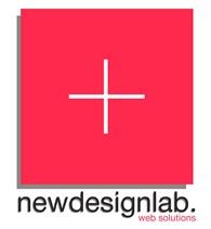 Newdesignlab