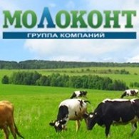 "ООО ГК ""Молоконт"""