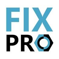 Fix Pro нержавеющие метизы