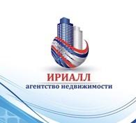 """Агентство Недвижимости """"Ириалл"""""""