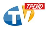 """Интернет - магазин """"ТВ Трейд''"""