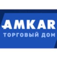 ООО ТД АМКАР