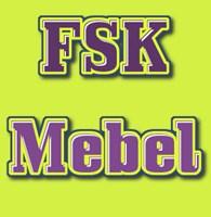 ФСК - Мебель