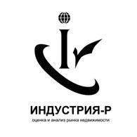 "ООО ""Индустрия-Р"""