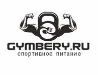 Gymbery