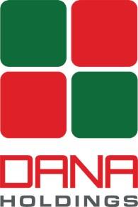 Dana Holdings