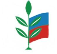 """""""Министерство образования Рязанской области"""""""