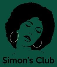 """""""Simon's Club"""""""