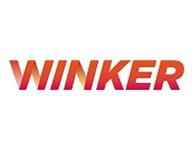 WINKER
