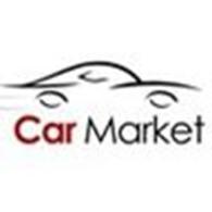 """интернет-магазин """"car market"""""""