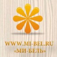 Ми-Бель