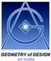 Арт-студия «Геометрия Дизайна»
