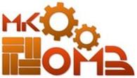 «МК-ОМБ» (мастер класс-оборудование малого бизнеса)