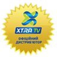 СПУТНИКОВОЕ ТЕЛЕВИДЕНИЕ В КИЕВЕ И ОБЛАСТИ | СПУТНИКОВОЕ ТВ | СПУТНИКОВЫЕ АНТЕННЫ | SAT-TV | Xtra TV