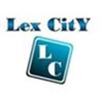 "OOO ""LexCity"""