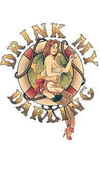 Drink My Darling