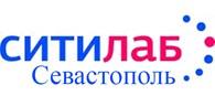 "Медицинский центр ""СИТИЛАБ"""