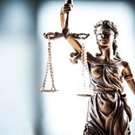 Бюро юридических услуг